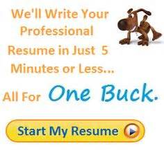 Sample resume general labour position