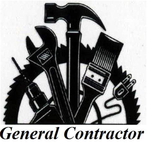 general laborer - General Labor Resume Search - JobSpider
